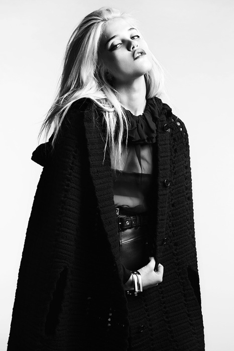 yves-saint-laurent-hedi-slimane-sky-ferreira-lookbook-pre-fall-winter-2013-avance-otono-invierno-2013-modaddiction-moda-fashion-coleccion-collection-trends-tendencias-7