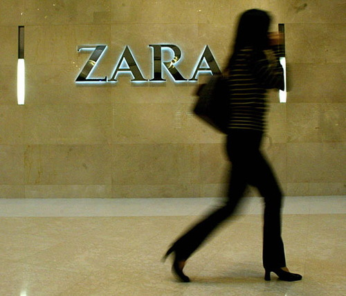 zara-uniqlo-h&m-hm-fast-fashion-moda-modaddiction-empresas-marcas-brands-firms-trends-tendencias-market-mercado-1