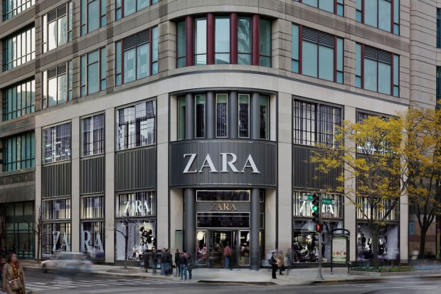 zara-uniqlo-h&m-hm-fast-fashion-moda-modaddiction-empresas-marcas-brands-firms-trends-tendencias-market-mercado-6