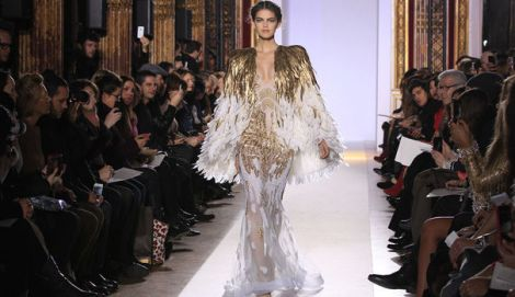 zuhair-murad-alta-cotsura-haute-couture-fashion-week-semana-moda-primavera-verano-2013-spring-summer-2013-modaddiction-star-people-famosas-estrellas-red-carpet-moda-fashion-1