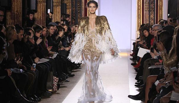 zuhair-murad-alta-cotsura-haute-couture-fashion-week-semana-moda-primavera-verano-2013-spring-summer-2013-modaddiction-star-people-famosas-estrellas-red-carpet-moda-fashion-1