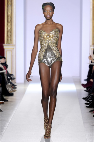 zuhair-murad-alta-cotsura-haute-couture-fashion-week-semana-moda-primavera-verano-2013-spring-summer-2013-modaddiction-star-people-famosas-estrellas-red-carpet-moda-fashion-2