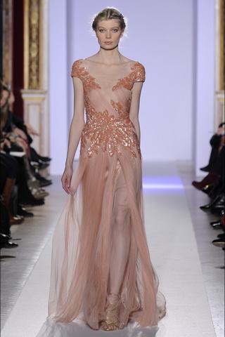 zuhair-murad-alta-cotsura-haute-couture-fashion-week-semana-moda-primavera-verano-2013-spring-summer-2013-modaddiction-star-people-famosas-estrellas-red-carpet-moda-fashion-3