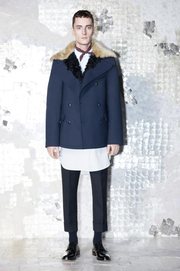 acne-coleccion-avance-otono-invierno-2013-2014-collection-pre-fall-winter-2013-2014-modaddiction-hombre-man-menswear-moda-fashion-trends-tendencias-lookbook-estilo-1