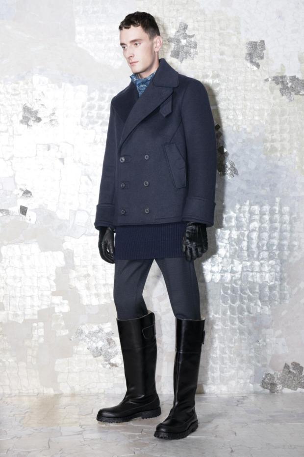 acne-coleccion-avance-otono-invierno-2013-2014-collection-pre-fall-winter-2013-2014-modaddiction-hombre-man-menswear-moda-fashion-trends-tendencias-lookbook-estilo-10