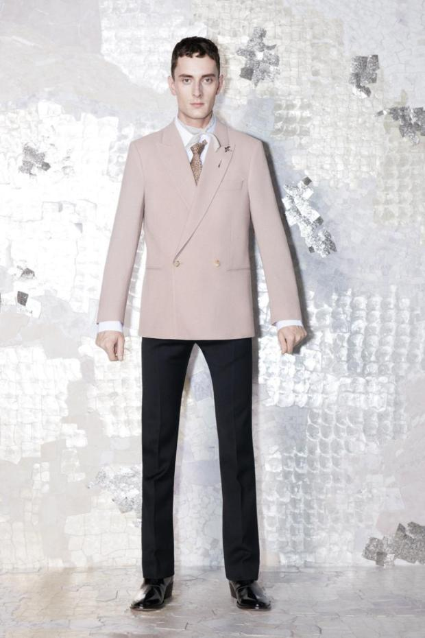 acne-coleccion-avance-otono-invierno-2013-2014-collection-pre-fall-winter-2013-2014-modaddiction-hombre-man-menswear-moda-fashion-trends-tendencias-lookbook-estilo-11