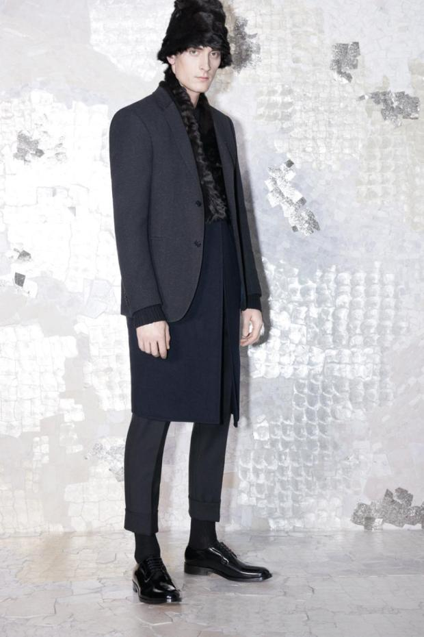 acne-coleccion-avance-otono-invierno-2013-2014-collection-pre-fall-winter-2013-2014-modaddiction-hombre-man-menswear-moda-fashion-trends-tendencias-lookbook-estilo-12