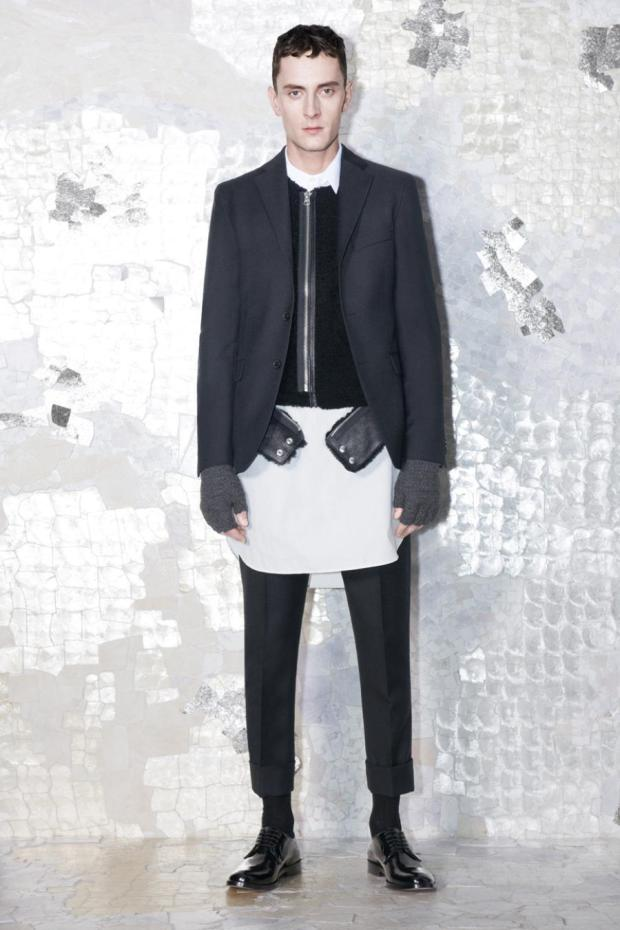 acne-coleccion-avance-otono-invierno-2013-2014-collection-pre-fall-winter-2013-2014-modaddiction-hombre-man-menswear-moda-fashion-trends-tendencias-lookbook-estilo-13