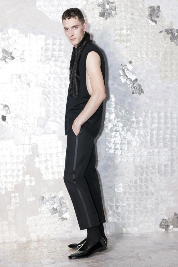 acne-coleccion-avance-otono-invierno-2013-2014-collection-pre-fall-winter-2013-2014-modaddiction-hombre-man-menswear-moda-fashion-trends-tendencias-lookbook-estilo-14