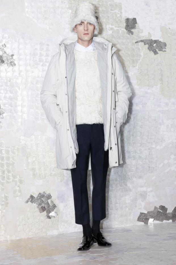 acne-coleccion-avance-otono-invierno-2013-2014-collection-pre-fall-winter-2013-2014-modaddiction-hombre-man-menswear-moda-fashion-trends-tendencias-lookbook-estilo-15