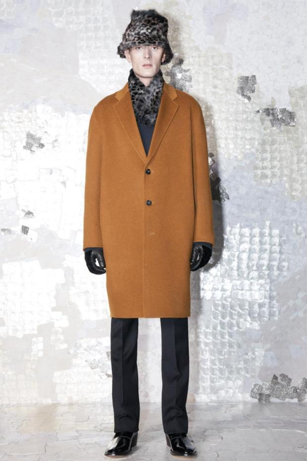acne-coleccion-avance-otono-invierno-2013-2014-collection-pre-fall-winter-2013-2014-modaddiction-hombre-man-menswear-moda-fashion-trends-tendencias-lookbook-estilo-2