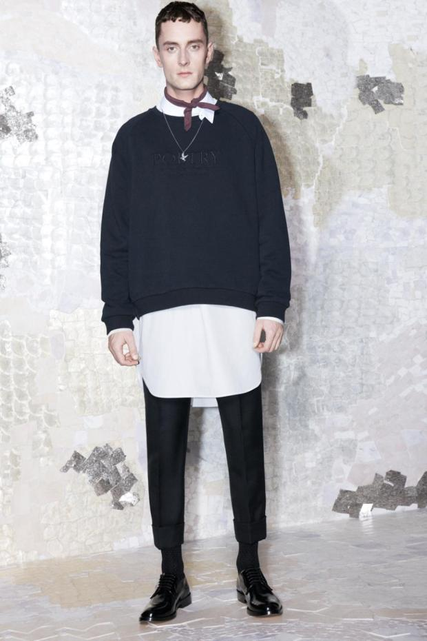 acne-coleccion-avance-otono-invierno-2013-2014-collection-pre-fall-winter-2013-2014-modaddiction-hombre-man-menswear-moda-fashion-trends-tendencias-lookbook-estilo-3