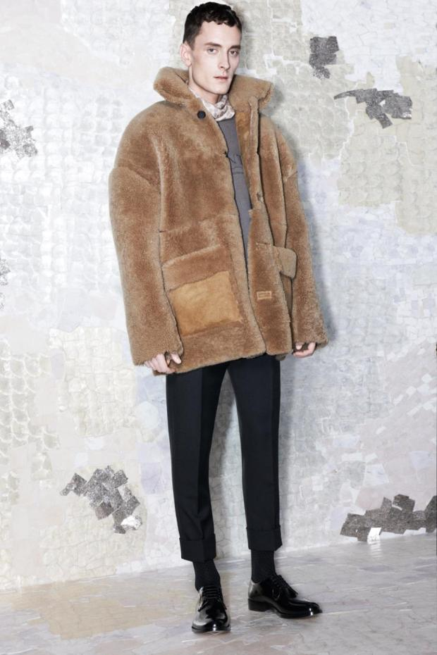 acne-coleccion-avance-otono-invierno-2013-2014-collection-pre-fall-winter-2013-2014-modaddiction-hombre-man-menswear-moda-fashion-trends-tendencias-lookbook-estilo-4