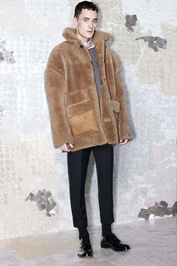 acne-coleccion-avance-otono-invierno-2013-2014-collection-pre-fall-winter-2013-2014-modaddiction-hombre-man-menswear-moda-fashion-trends-tendencias-lookbook-estilo-4