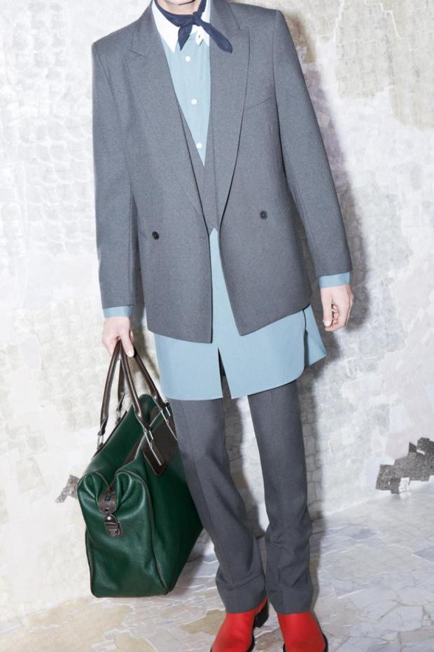 acne-coleccion-avance-otono-invierno-2013-2014-collection-pre-fall-winter-2013-2014-modaddiction-hombre-man-menswear-moda-fashion-trends-tendencias-lookbook-estilo-6