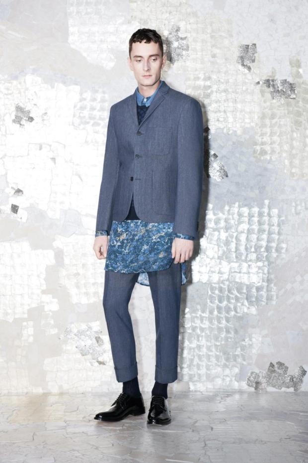 acne-coleccion-avance-otono-invierno-2013-2014-collection-pre-fall-winter-2013-2014-modaddiction-hombre-man-menswear-moda-fashion-trends-tendencias-lookbook-estilo-8