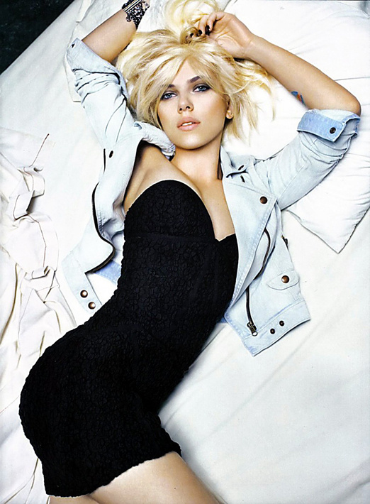 actrices-cantantes-actresses-singers-modaddiction-culture-cultura-artista-artist-arte-art-actriz-actress-trends-tendencias-song-cancion-sexy-scarlett-johansson