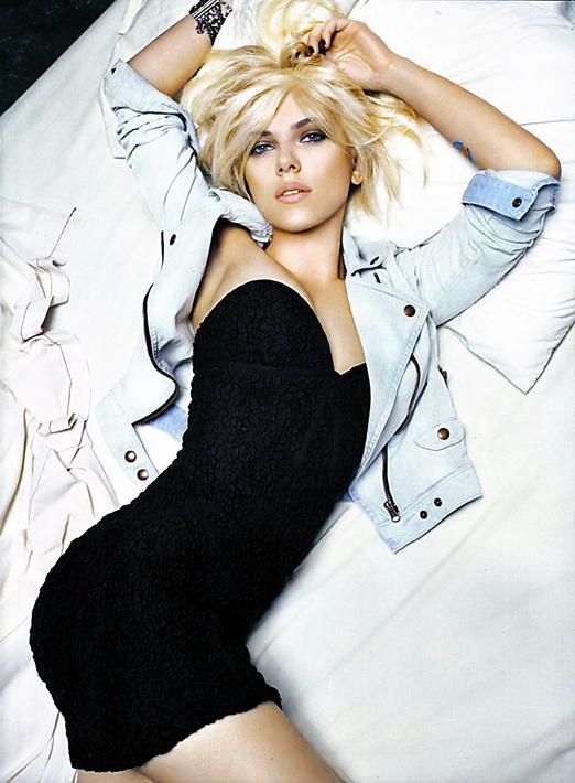 actrices-cantantes-actresses-singers-modaddiction-culture-cultura-artista-artist-arte-art-actriz-actress-trends-tendencias-song-cancion-sexy-scarlett-johansson