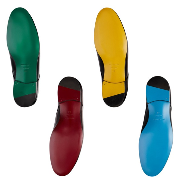 burberry-prorsum-shoes-zapatos-colores-colors-primavera-verano-2013-spring-summer-2013-man-hombre-menswear-modaddiction-footwear-calzado-chic-moda-fashion-1