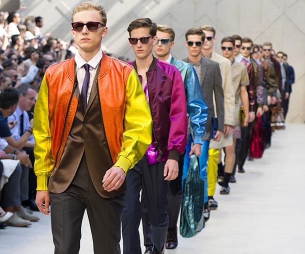 burberry-prorsum-shoes-zapatos-colores-colors-primavera-verano-2013-spring-summer-2013-man-hombre-menswear-modaddiction-footwear-calzado-chic-moda-fashion-3