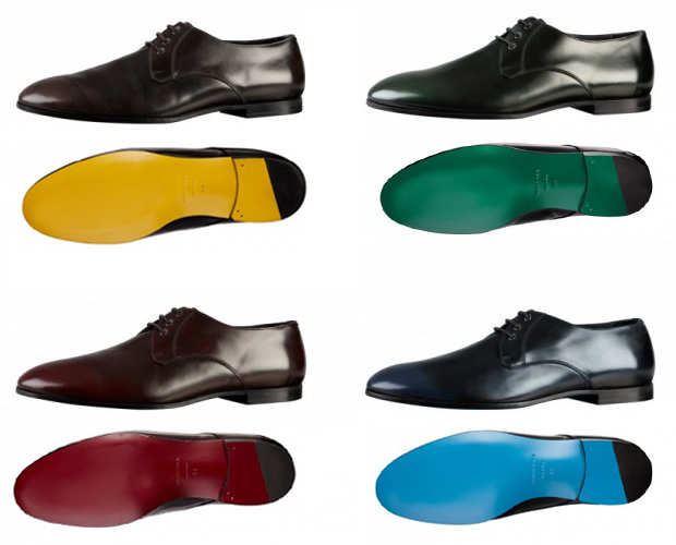 burberry-prorsum-shoes-zapatos-colores-colors-primavera-verano-2013-spring-summer-2013-man-hombre-menswear-modaddiction-footwear-calzado-chic-moda-fashion-4