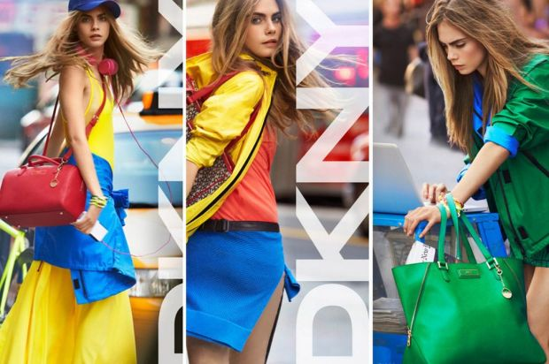 cara-delevingne-uk-englan-inglaterra-moda-fashion-modaddiction-model-modelo-fashion-week-moda-calle-it-girl-trends-tendencias-top-desfile-runway-revista-magazine-dkny