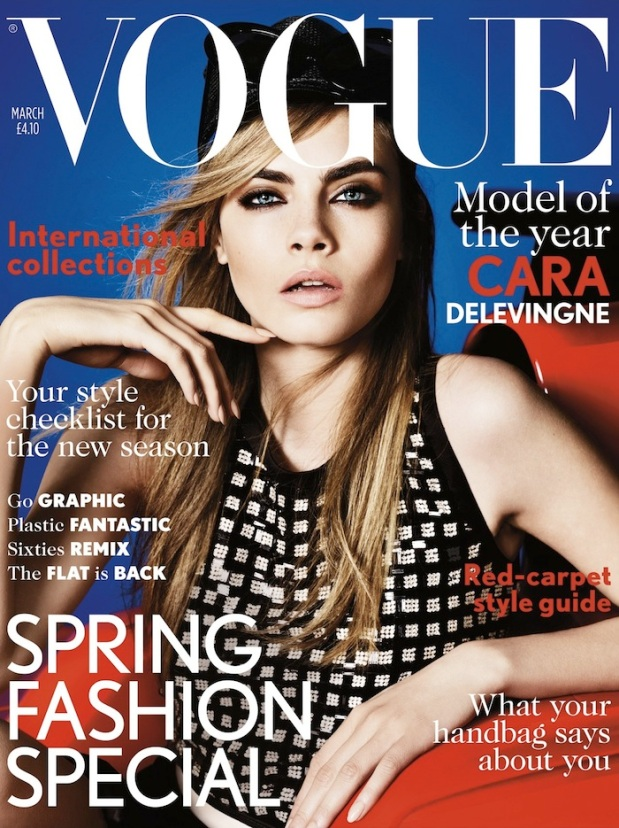 cara-delevingne-uk-englan-inglaterra-moda-fashion-modaddiction-model-modelo-fashion-week-moda-calle-it-girl-trends-tendencias-top-desfile-runway-revista-magazine-vogue