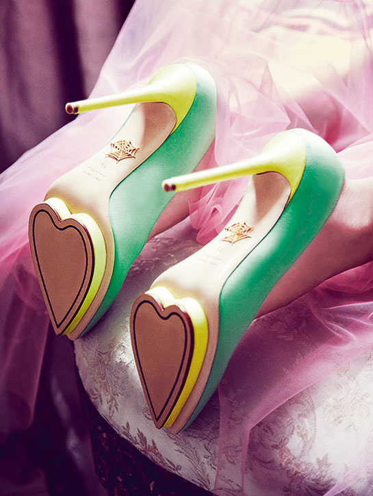 charlotte-olympia-coleccion-san-valentin-collection-be-my-valentine-shoes-zapatos-modaddiction-footwear-calzado-moda-fashion-chic-amor-love-trends-tendencias-1
