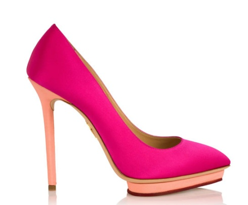 charlotte-olympia-coleccion-san-valentin-collection-be-my-valentine-shoes-zapatos-modaddiction-footwear-calzado-moda-fashion-chic-amor-love-trends-tendencias-2