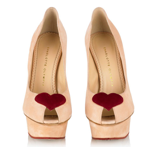 charlotte-olympia-coleccion-san-valentin-collection-be-my-valentine-shoes-zapatos-modaddiction-footwear-calzado-moda-fashion-chic-amor-love-trends-tendencias-5