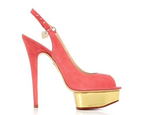 charlotte-olympia-coleccion-san-valentin-collection-be-my-valentine-shoes-zapatos-modaddiction-footwear-calzado-moda-fashion-chic-amor-love-trends-tendencias-6
