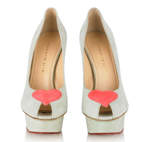 charlotte-olympia-coleccion-san-valentin-collection-be-my-valentine-shoes-zapatos-modaddiction-footwear-calzado-moda-fashion-chic-amor-love-trends-tendencias-7