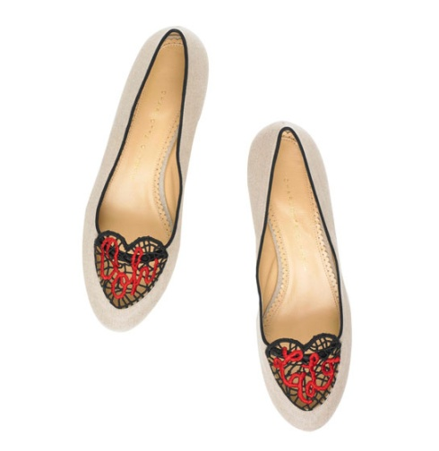 charlotte-olympia-coleccion-san-valentin-collection-be-my-valentine-shoes-zapatos-modaddiction-footwear-calzado-moda-fashion-chic-amor-love-trends-tendencias-8