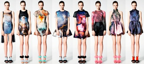 Christopher_Kane-designer-disenador-londres-london-versus-versace-modaddiction-estilo-look-style-moda-fashion-trends-tendencias-design-diseno-christopher-kane-3