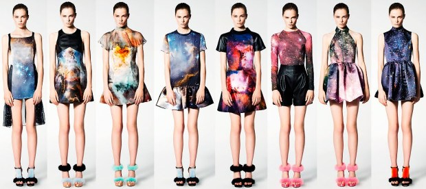 Christopher_Kane-designer-disenador-londres-london-versus-versace-modaddiction-estilo-look-style-moda-fashion-trends-tendencias-design-diseno-christopher-kane-3