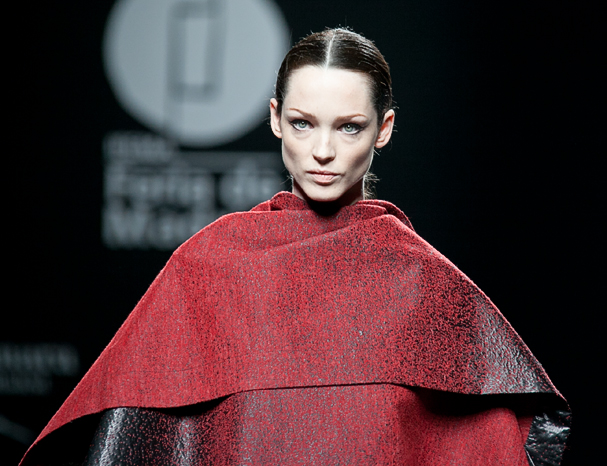 daniel-rabaneda-mbfwm-mercedes_benz_fashion_week_madrid-otono-invierno-fall-winter-2013-2014-disenadores-sevilla-tendencias-modaddiction