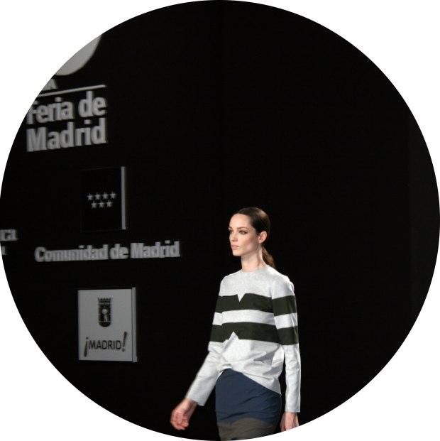 Daniel-Rabaneda-MBFWM-Mercedes_Benz_Fashion_Week_Madrid-Otono-Invierno-Fall-Winter-2013-2014-disenadores-sevilla-tendencias-modaddiction-10