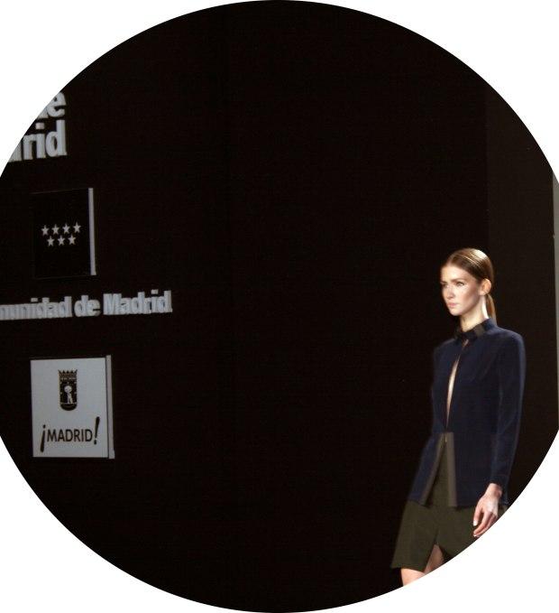 Daniel-Rabaneda-MBFWM-Mercedes_Benz_Fashion_Week_Madrid-Otono-Invierno-Fall-Winter-2013-2014-disenadores-sevilla-tendencias-modaddiction-11