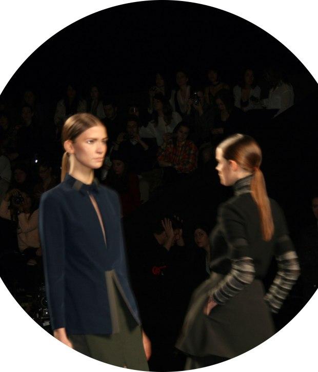 Daniel-Rabaneda-MBFWM-Mercedes_Benz_Fashion_Week_Madrid-Otono-Invierno-Fall-Winter-2013-2014-disenadores-sevilla-tendencias-modaddiction-12