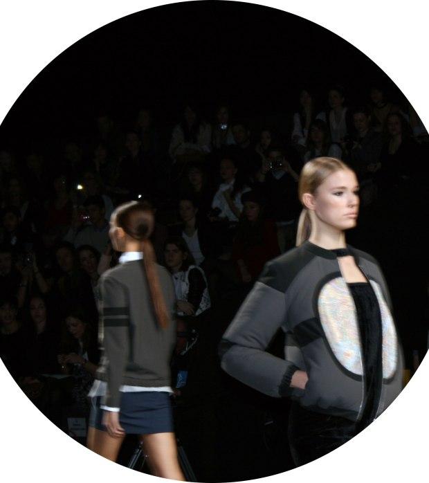 Daniel-Rabaneda-MBFWM-Mercedes_Benz_Fashion_Week_Madrid-Otono-Invierno-Fall-Winter-2013-2014-disenadores-sevilla-tendencias-modaddiction-13