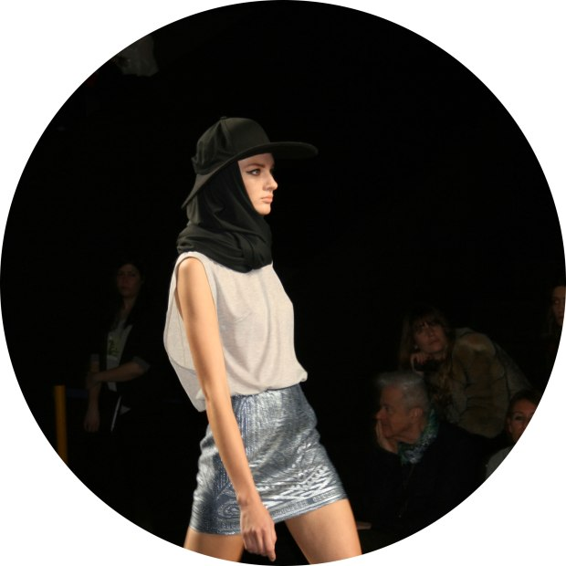 Daniel-Rabaneda-MBFWM-Mercedes_Benz_Fashion_Week_Madrid-Otono-Invierno-Fall-Winter-2013-2014-disenadores-sevilla-tendencias-modaddiction-14
