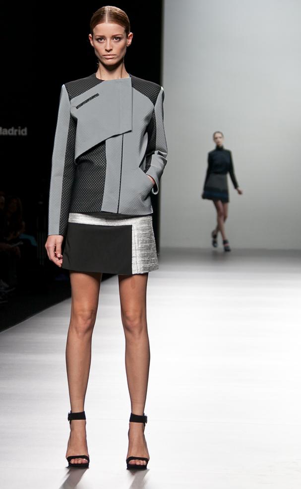 Daniel-Rabaneda-MBFWM-Mercedes_Benz_Fashion_Week_Madrid-Otono-Invierno-Fall-Winter-2013-2014-disenadores-sevilla-tendencias-modaddiction-2