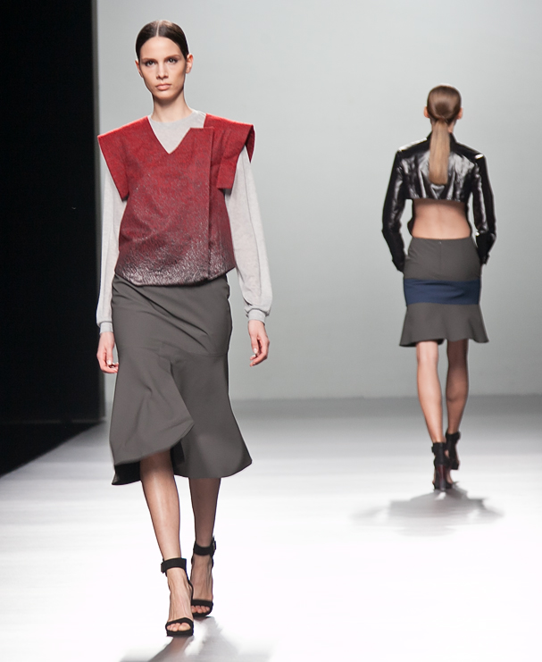 Daniel-Rabaneda-MBFWM-Mercedes_Benz_Fashion_Week_Madrid-Otono-Invierno-Fall-Winter-2013-2014-disenadores-sevilla-tendencias-modaddiction-3