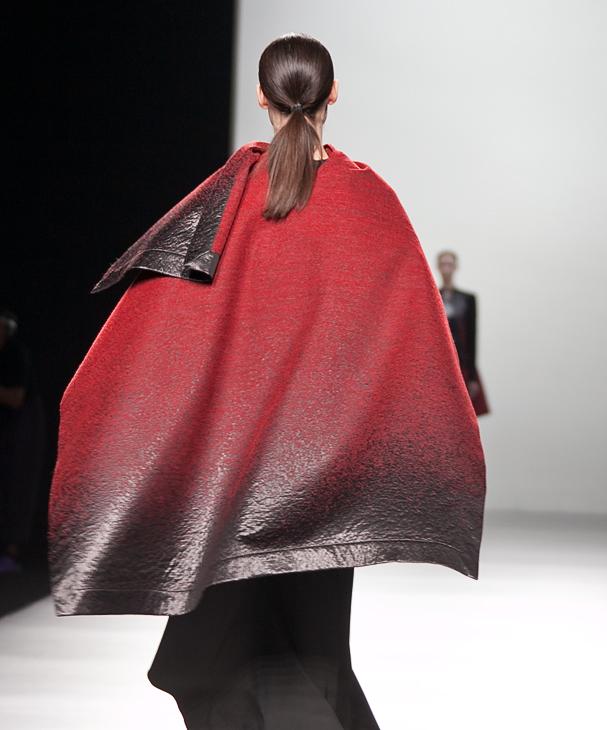 Daniel-Rabaneda-MBFWM-Mercedes_Benz_Fashion_Week_Madrid-Otono-Invierno-Fall-Winter-2013-2014-disenadores-sevilla-tendencias-modaddiction-5