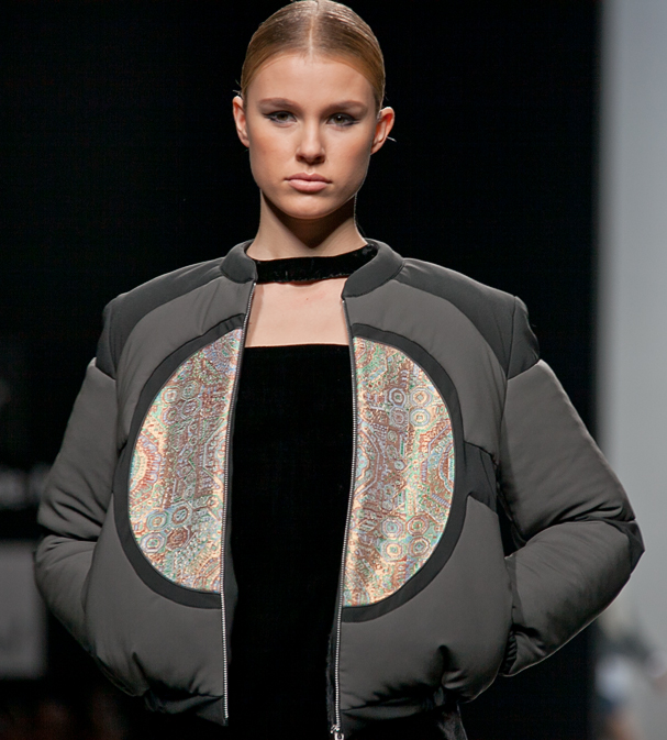 Daniel-Rabaneda-MBFWM-Mercedes_Benz_Fashion_Week_Madrid-Otono-Invierno-Fall-Winter-2013-2014-disenadores-sevilla-tendencias-modaddiction-6