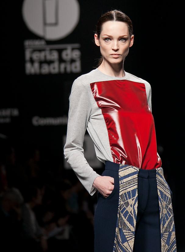 Daniel-Rabaneda-MBFWM-Mercedes_Benz_Fashion_Week_Madrid-Otono-Invierno-Fall-Winter-2013-2014-disenadores-sevilla-tendencias-modaddiction-7