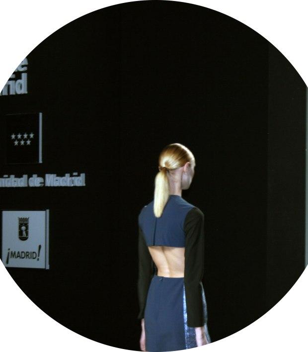 Daniel-Rabaneda-MBFWM-Mercedes_Benz_Fashion_Week_Madrid-Otono-Invierno-Fall-Winter-2013-2014-disenadores-sevilla-tendencias-modaddiction-9