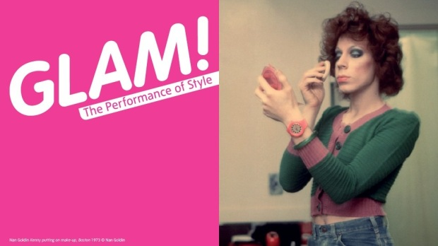 Glam-The-Performance-of-style-tate-liverpool-glamour-modaddiction-exposicion-exhibition-arte-art-musica-music-moda-fashion-trends-tendencias-culture-cultura-1