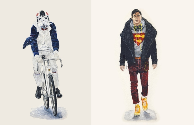 he-wears-it-wooszoo-john-woo-etsy-ilustracion-illustation-modaddiction-heros-heroes-moda-hombre-fashion-man-menswear-arte-art-trends-tendencias-culture-cultura-1