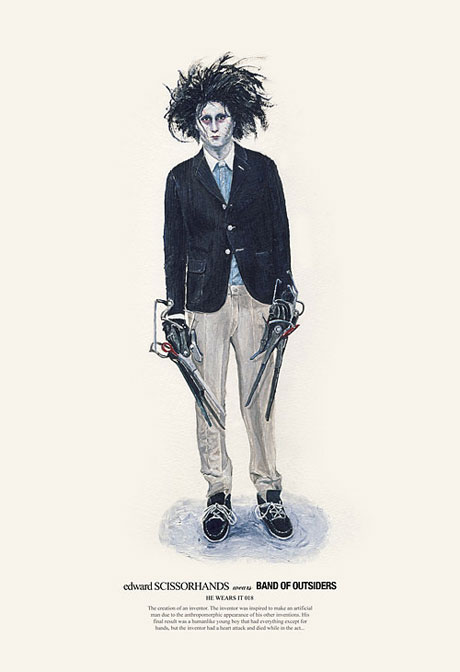 he-wears-it-wooszoo-john-woo-etsy-ilustracion-illustation-modaddiction-heros-heroes-moda-hombre-fashion-man-menswear-arte-art-trends-tendencias-culture-cultura-2